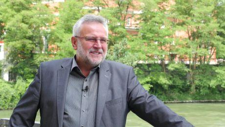 Frank Pöhler