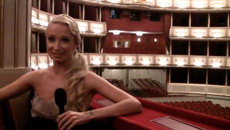 Karina Sarkissova