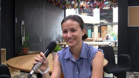 Veronika Nikolaeva