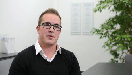 Nils Wydrinna