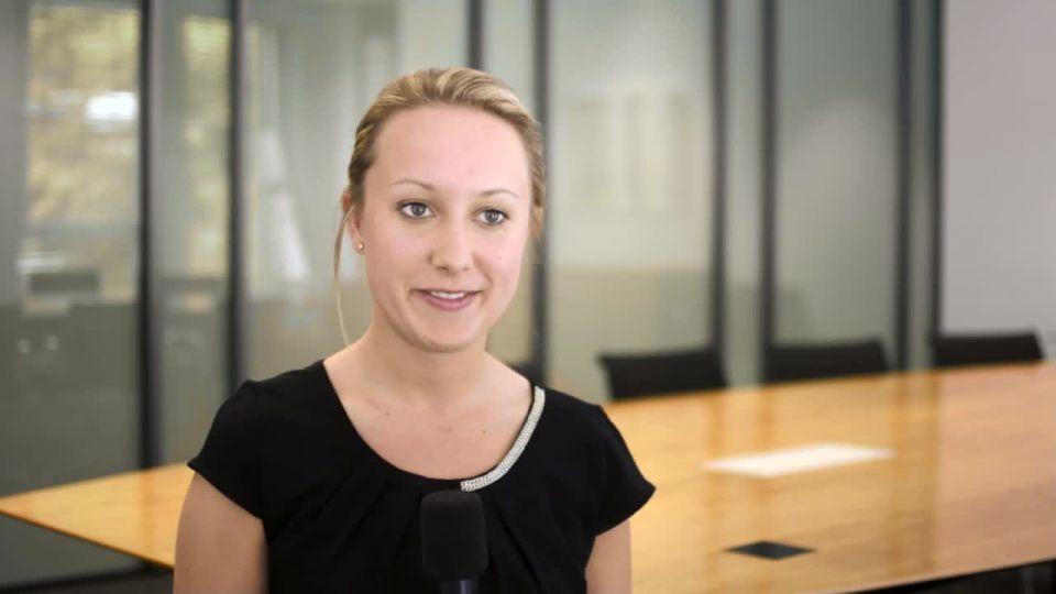 Christina Wechselberger