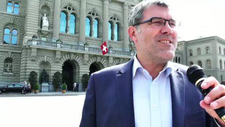 Eric Nussbaumer