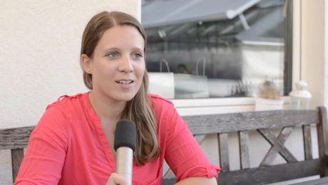 Desiree Kratochwil