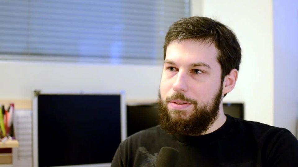 Gregor Gruber