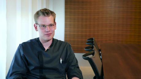 Bernd Klöpper