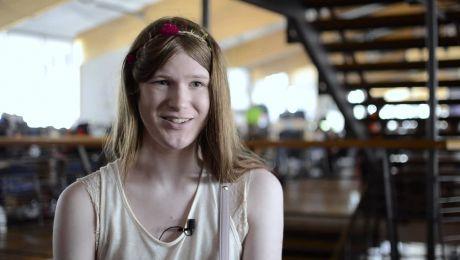 Lilly Mattsson