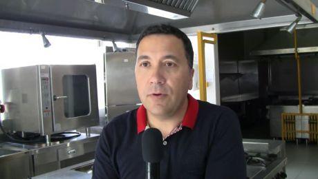 Jose Miguel Morales Valero