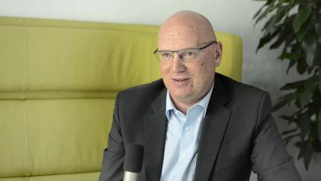 Jörg Eberhardt