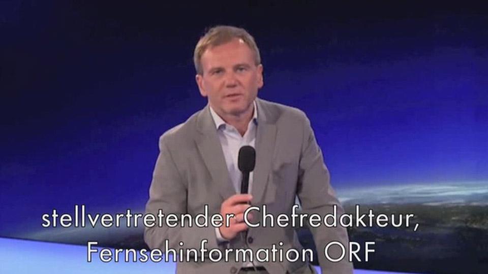 Armin Wolf (barrierefrei)