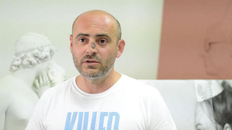 Filippo Tincolini