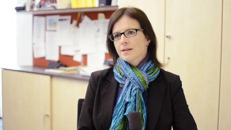 Sabine Schmidt