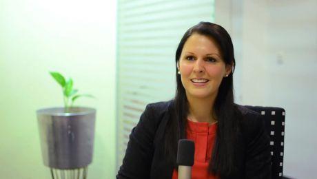 Bianca Baumgartner