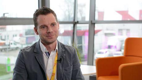 Markus Hinterleitner