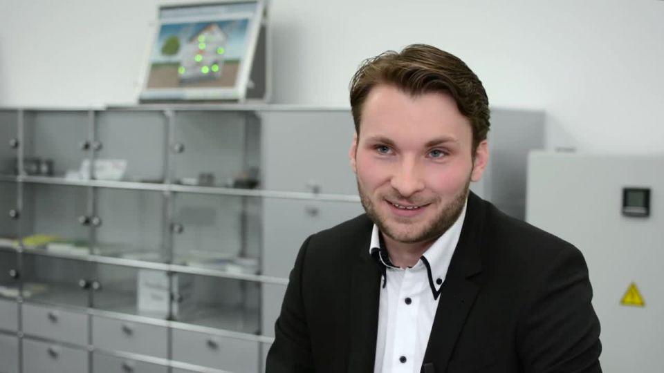 Philipp Dauer