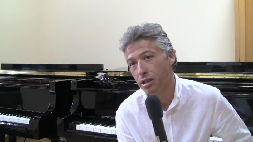 Juan Miguel Hidalgo Aguado