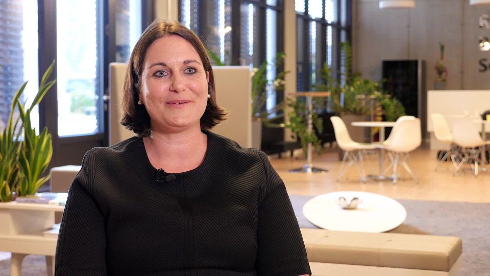 Isabelle Hißnauer
