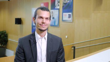 Reinhard Steiner