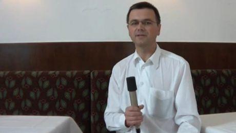 Petr Zak Video Thumbnail