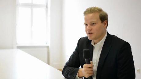 Pascal Greiner