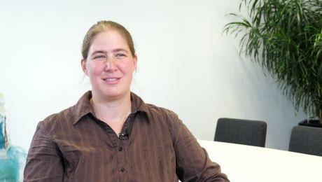 Anna Wegner