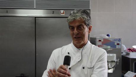 Gennaro Naddeo Video Thumbnail