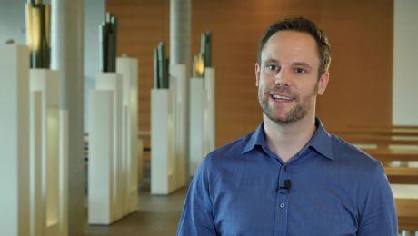 Peter Reuschlein
