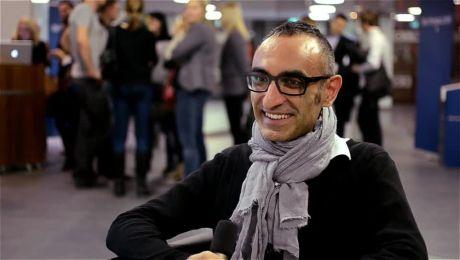 Amir Tavakolian