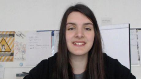 Carola Satori