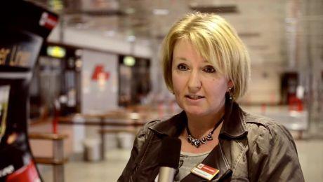 Claudia Reitgruber
