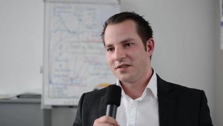 Christian Greiner