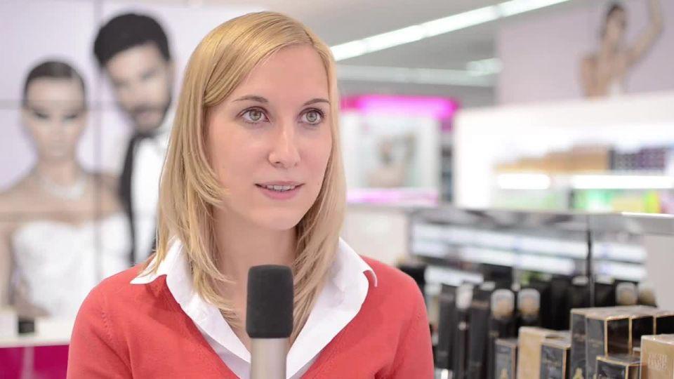 Nicole Weissenbacher