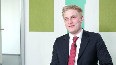 Julian Schuller