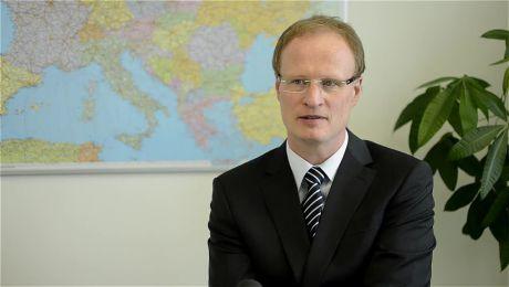 Harald Brandl