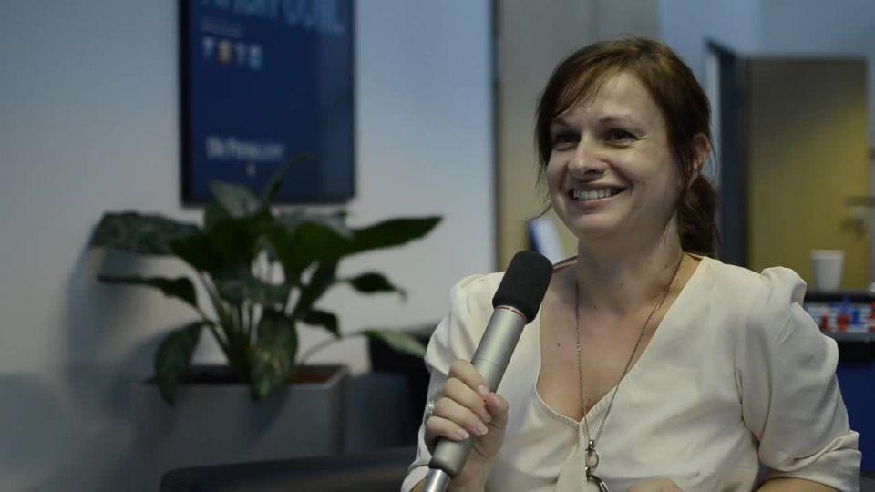 Monika Frömmel