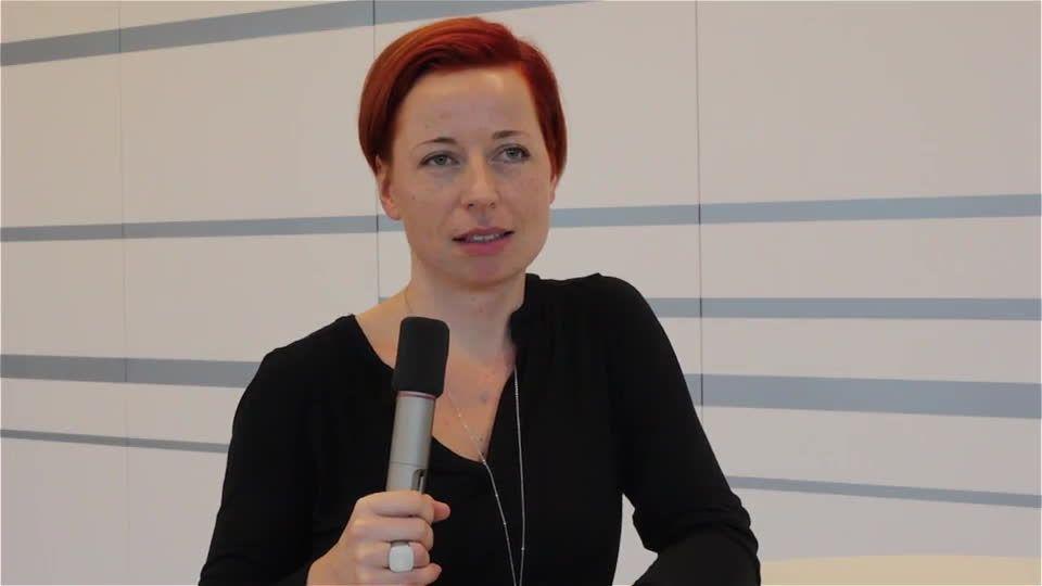 Dagmar Mirek