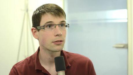 Philipp Lengauer Video Thumbnail