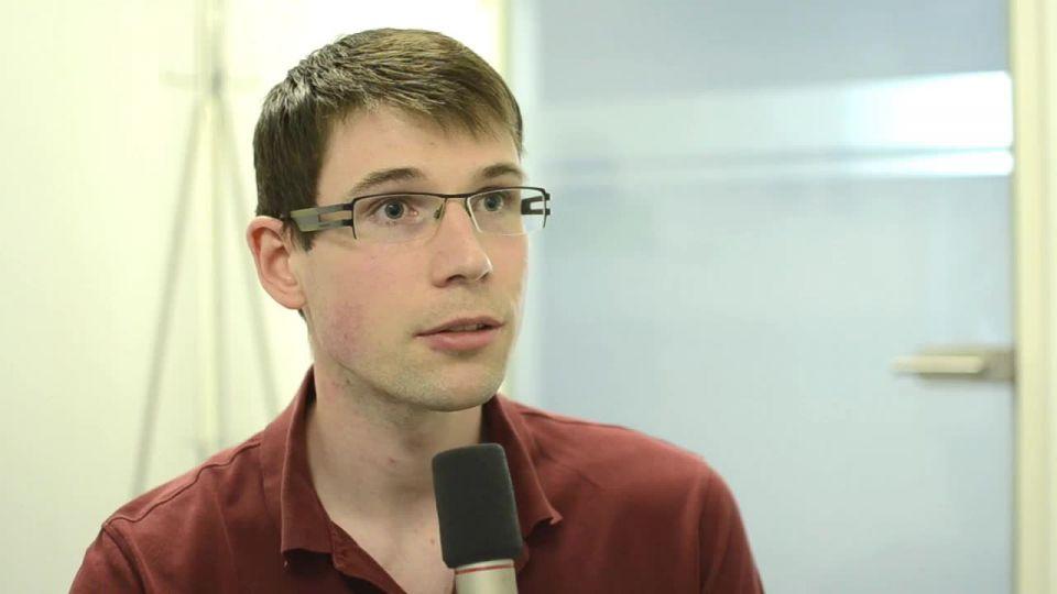 Philipp Lengauer