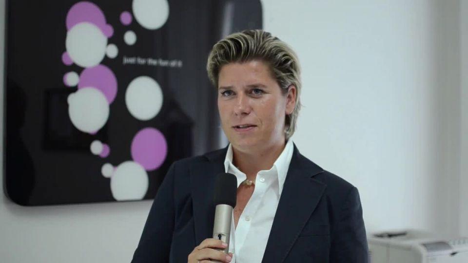Gudrun Stangl Lutz