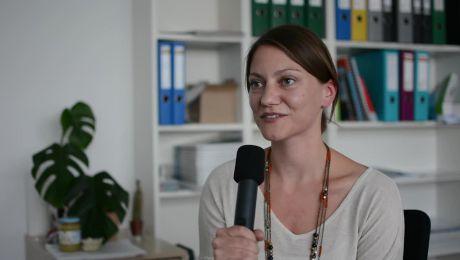 Eva Proinger