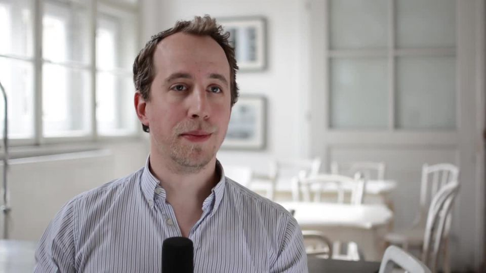 Matthias Reisinger