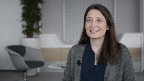 Karine Roubaud