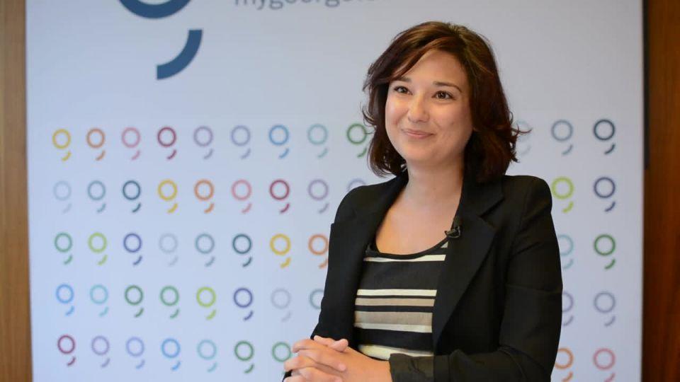 Milena Kancheva