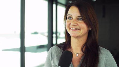 Simone Förg