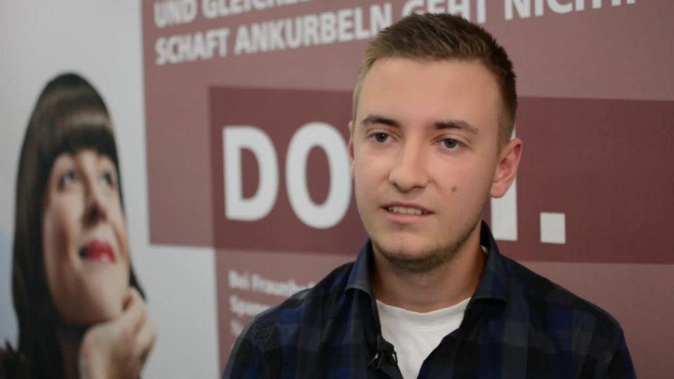 Jan-Benedikt Thoma