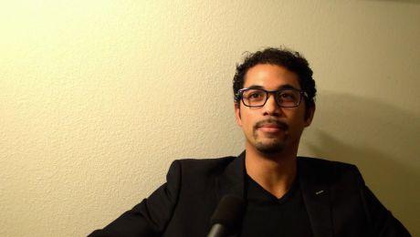 Maroane Abdallaoui Video Thumbnail