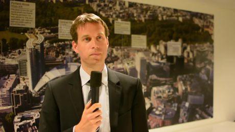 Bernd Kammlander