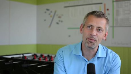 Matthias Weidinger