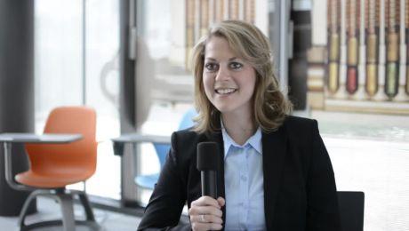 Ariane Reichert