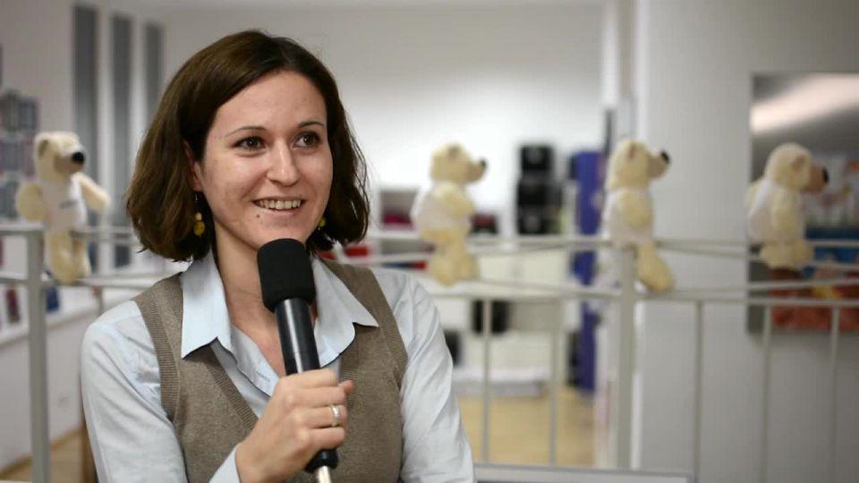 Gudrun Hauser-Zoubek