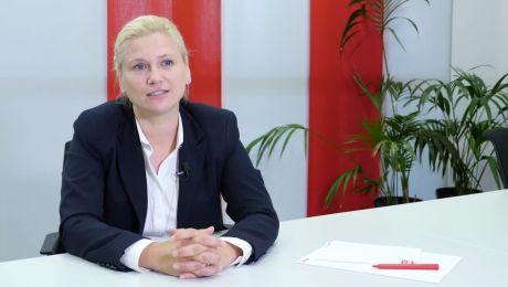 Daniela Viola